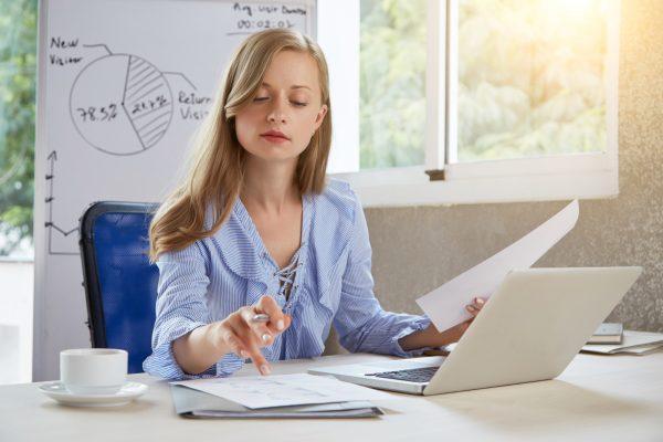 Trabaja en tu idea dentro del programa estrella de incubación