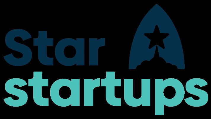 Star Startups